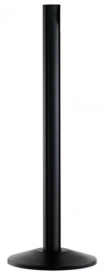 Beltrac Premium - Mottagarstolpe utan band