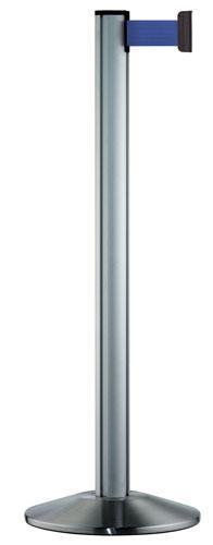 Beltrac Premium (2,3m)