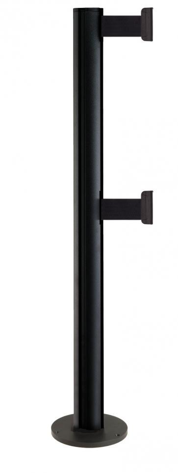 Beltrac Premium Double Permanent (2,3m-3,7m)