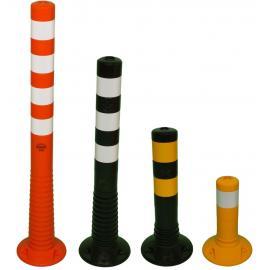 Flexibel Vägstolpe -Elasto- (30-100cm, olika färger).